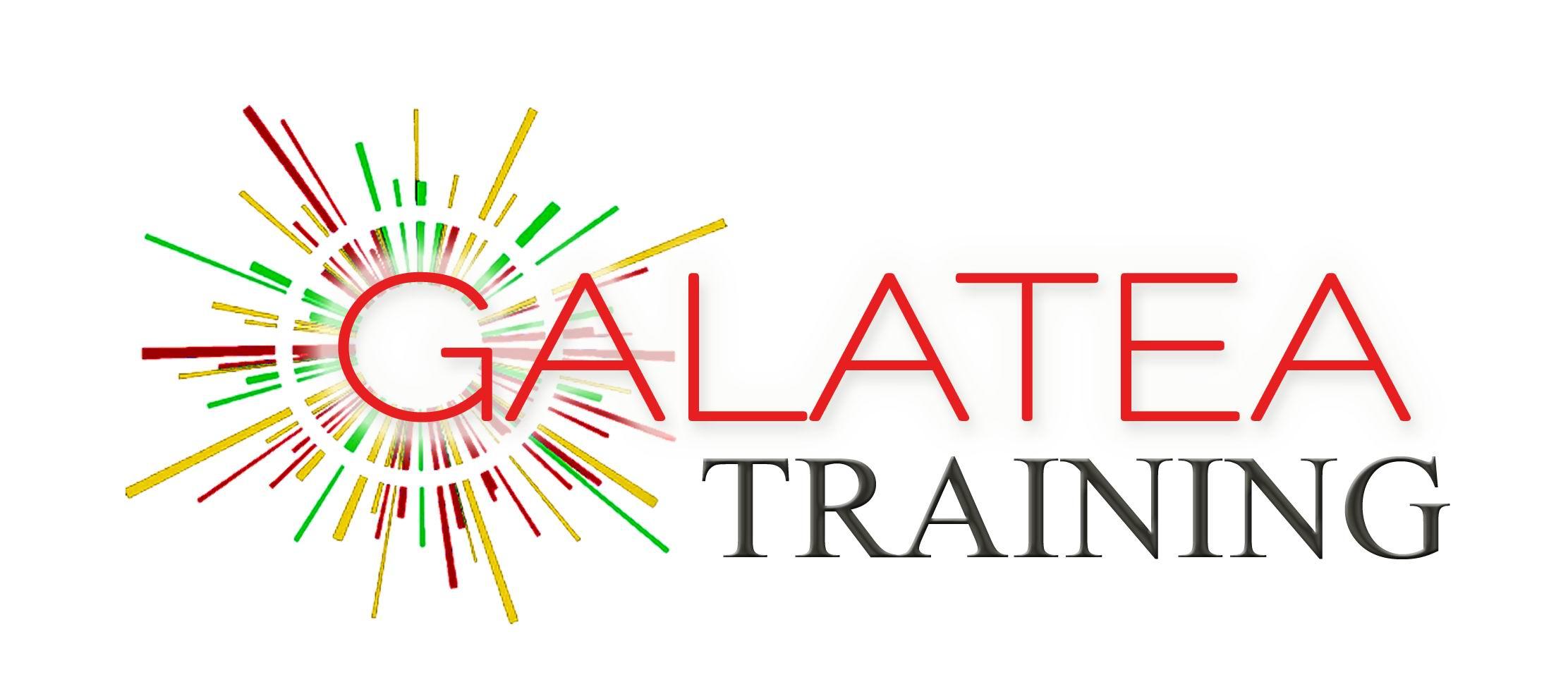 Трансформационный коуч Галатея