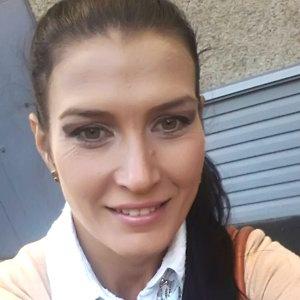 Наталья Иветская